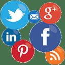 Atlanta Social Media Company
